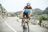 Romain Bardet assina contrato de dois anos com o Team Sunweb