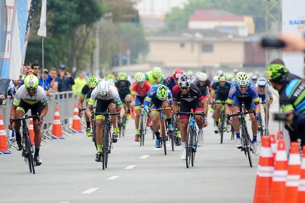 21ª Volta Ciclística do Grande ABC (Caio Storti/FPcilcismo)