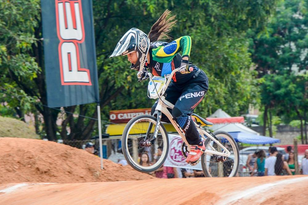 Copa Brasil de BMX Race / Gabriel Querichelli.jpg