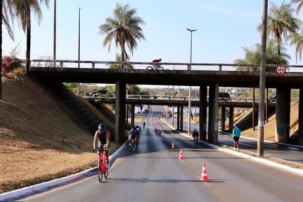 Circuito TRIDAY Series 2019 Brasília  (Fábio Falconi/Unlimited Sports)