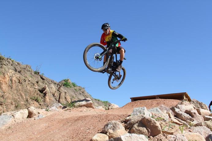 Cannondale MTB Festival recebe primeiro campeonato nacional de E-Mountain Bike da América Latina