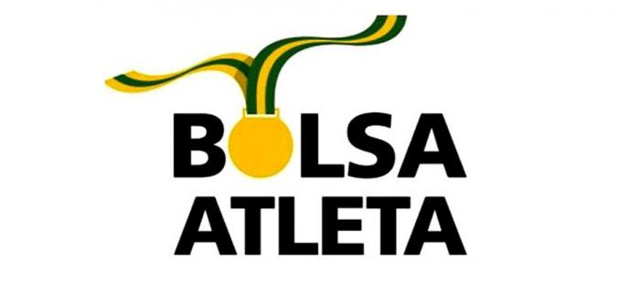 Inscrições abertas para o programa Bolsa Atleta