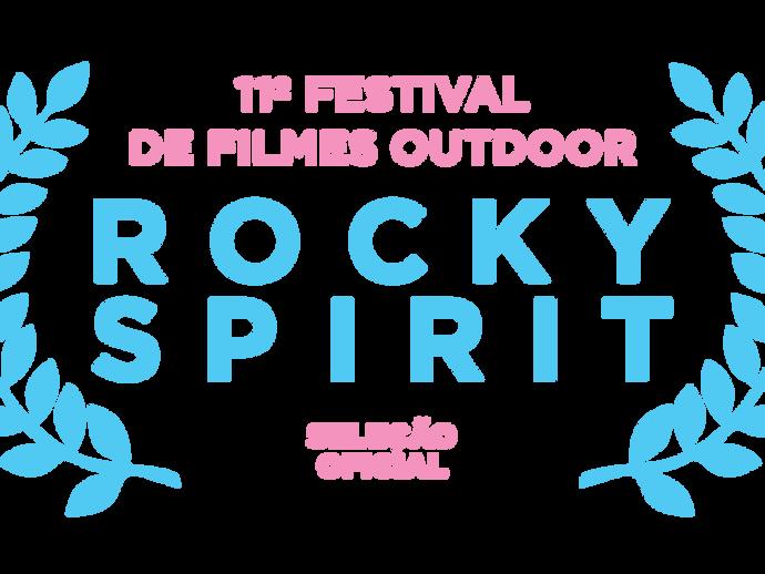 Strava apoia o Rocky Spirit, maior festival de filmes outdoor do Brasil