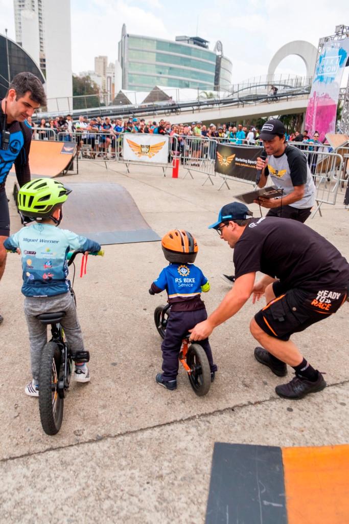 Shimano Fest - Arena Kids - Fernando Siqueira