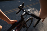 Specialized apresenta a sua novae-bike, aTurbo Creo SL para encarar o asfalto