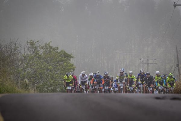 Road Brasil Ride em Pardinho (Fabio Piva / Brasil Ride)