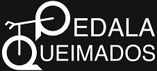 pedalaqueimados_logo_vetor-2.jpg