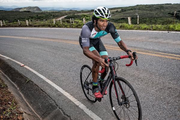 Thiago Vinhal (Pedro Cury / PedroCury.com)