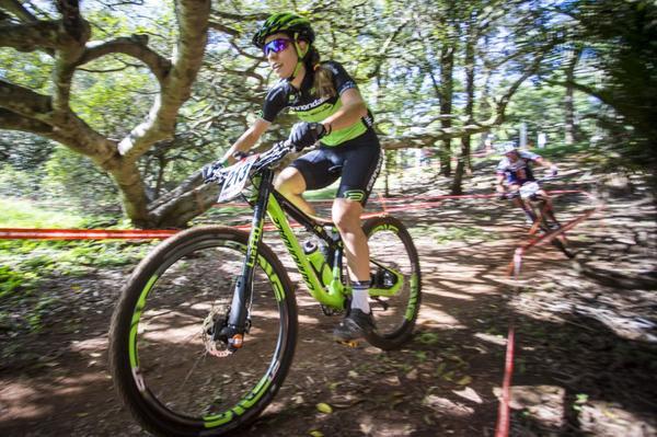 Viviane Favery tem primeira prova válida pelo Ciclo Olímpico de Tóquio-2020 neste fim de semana