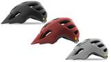 Capacete Giro Fixture com menos de 300g, conforto e segurança para qualquer tipo de pedalada