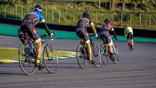Interlagos, perfeito para pedalar (Sergio Borges-Bike Series).jpg