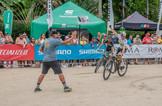 No Dia Mundial da Bicicleta, conheça 5 motivos que a tornam tendência pós-pandemia