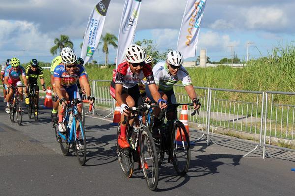 33º Torneio de Verão de Ciclismo  (Del Carlos Dedé)