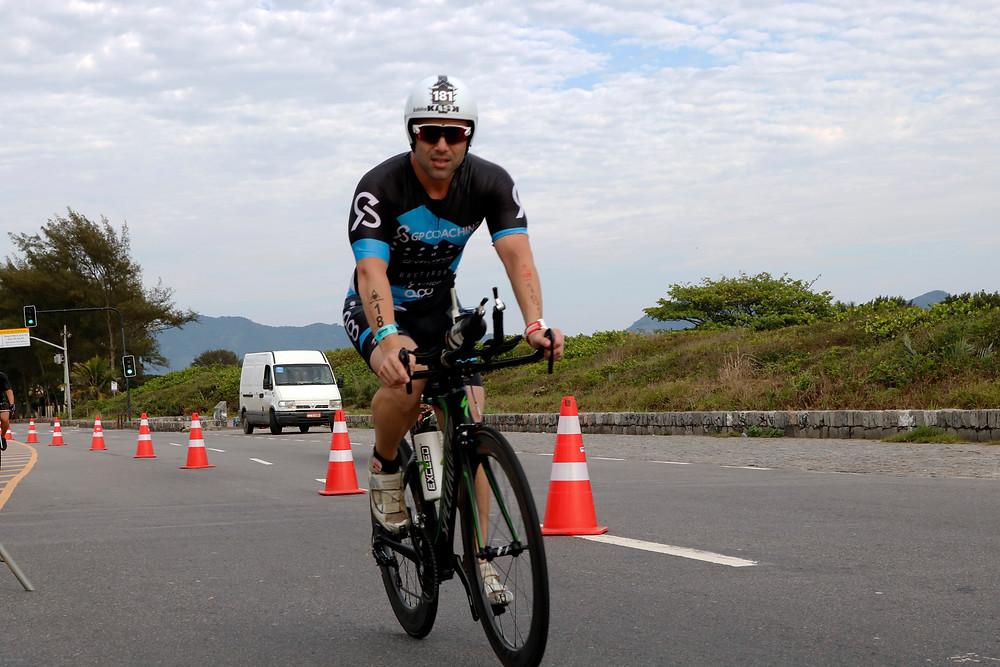 A etapa carioca deste ano vai valer pro Brasileiro de Longa Distância / Márcio de Miranda - Planeta da Bike