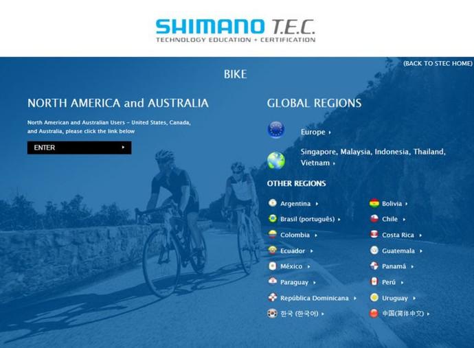 Em época de Covid-19 - Blue Cycle e Shimano abrem novas grades de treinamentos online gratuitos