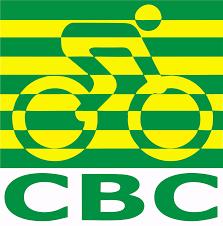 CBC divulga nota de esclarecimento sobre a convocação para o Campeonato Mundial de Mountain Bike 201