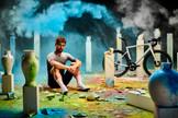 Specialized apresenta a nova coleção Peter Sagan