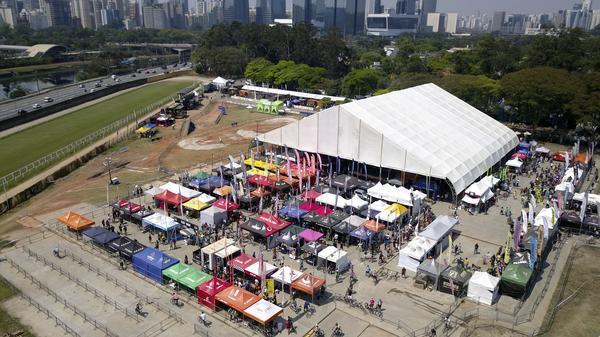 Shimano Fest - O Festival da Bike (Fernando Siqueira / FS Fotografia)