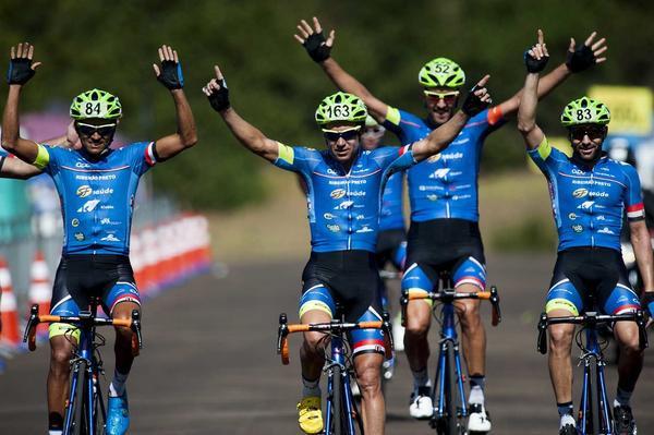 Prova Ciclística 9 de Julho  (Ivan Storti/FPCiclismo)
