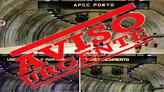 Eleições 2020: APCC Porto Maravilha vai ser desativada para votação do segundo turno (29)