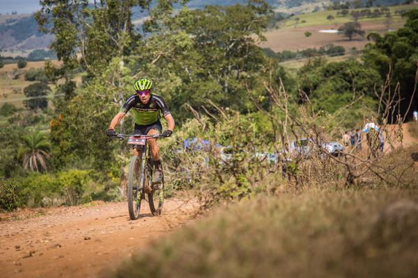 Hugo Prado Neto  (Fabio Piva / Brasil Ride)