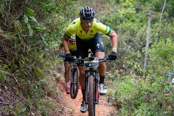 XCO Series Brasil Ride: primeira prova do circuito inédito valerá pontuação nos rankings olímpico e
