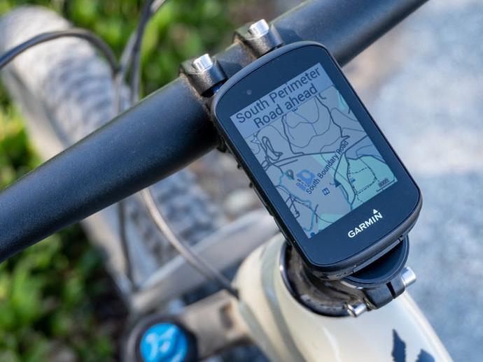 Garmin se junta ao Big Biker 100 milhas da Serra da Bocaina