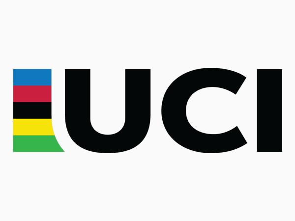 UCI atualiza seu protocolo de saúde para eventos de ciclismo de estrada em 2021