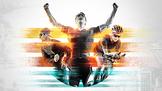 Tóquio-2020: 29ª edição do Triathlon Internacional de Santos contará pontos para o ranking mundial