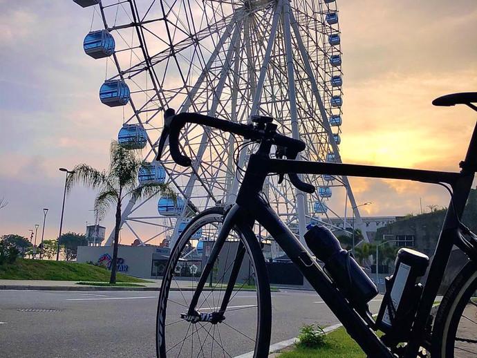 Projeto de Lei elimina cobrança do IPI sobre bicicletas e suas peças