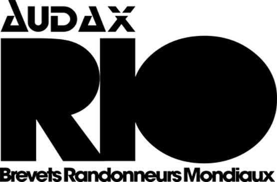 Audax  Rio: últimos dias para se inscrever no Brevet Costa Verde - Angra dos Reis a Paraty
