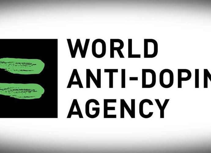 Como funciona o controle antidoping da WADA e as substâncias proibidas pela entidade
