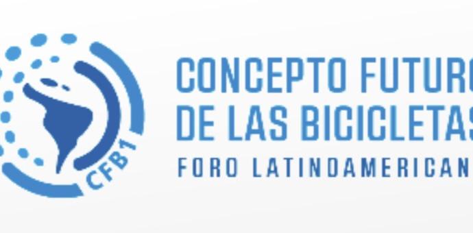 1º Foro Latinoamericano de Bicicleta online discutiu a mobilidade urbana durante e pós-pandemia