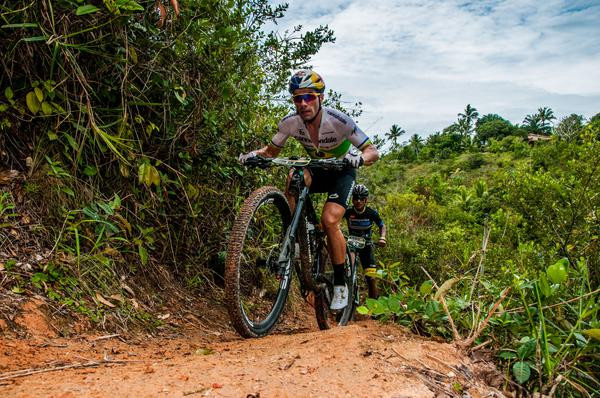 Top 2 do ranking mundial, Henrique Avancini (Ney Evangelista _ Brasil Ride).jpg