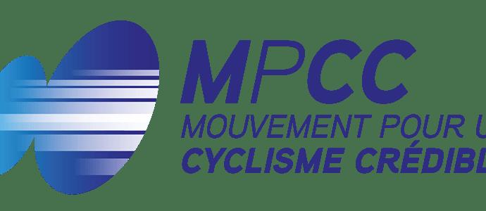 MPCC critica participação da equipe Vini-Zabù no Giro, após segundo caso de doping em 12 meses