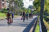Unlimited Sports apresenta calendário 2020 do Ironman Brasil, 70.3 e Triday Series