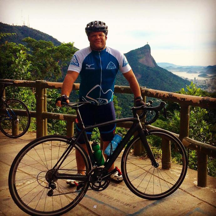 Pedal nos Alpes Carioca: o que está liberado, por enquanto (02/20)