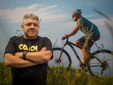 Conversamos com Cyro Gazola (Caloi e Abraciclo) sobre a importância da bicicleta em tempos de pandem