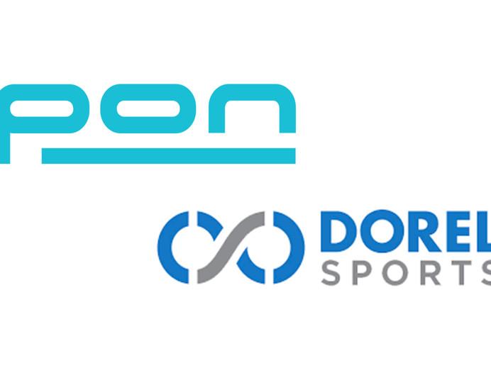 Pon Holdings fecha negócio bilionário pela Dorel Sports