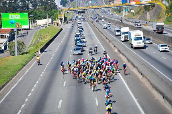4ª Volta Ciclística Internacional de Guarulhos (Bike76.com)