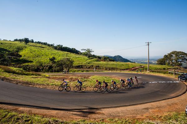 Road Brasil Ride e Maratona dos Descobrimentos têm inscrições com desconto na Black Friday