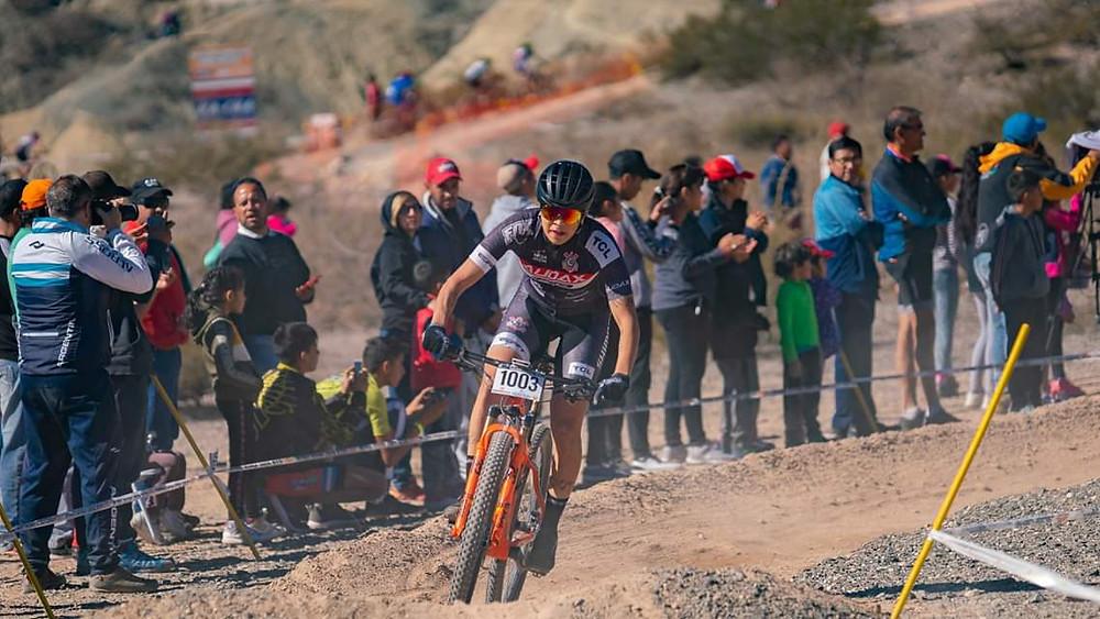 Abierto Argentino XCO - Pablo Rosales.jpeg