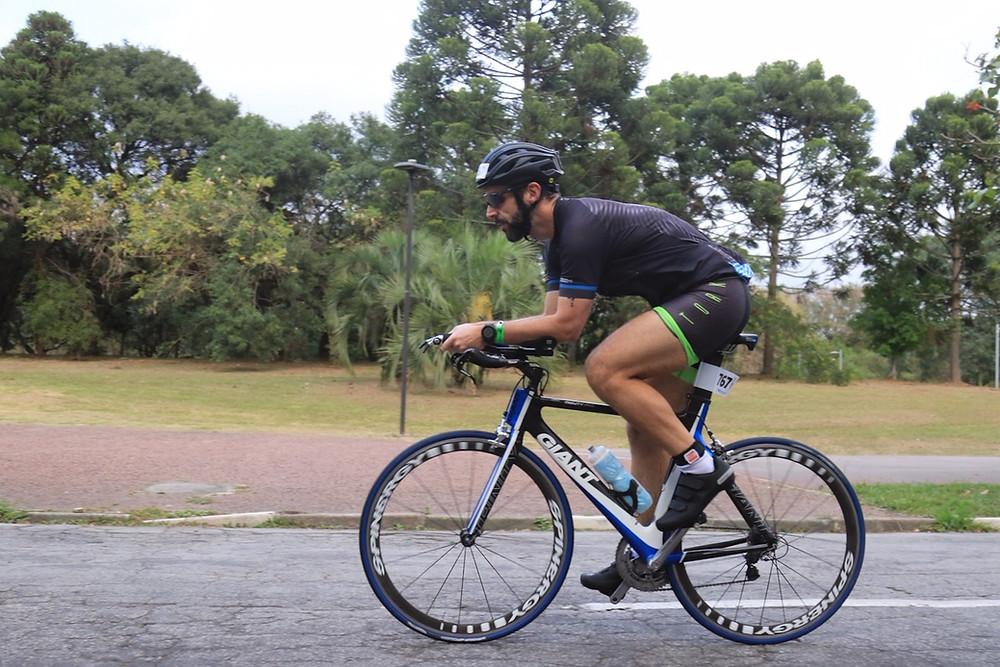 RONMAN 70.3 São Paulo  (Fábio Falconi/Unlimited Sports)