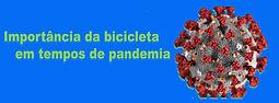 banner bike pandemia.jpg