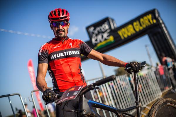 João Paulo Firmino (Fabio Piva / Brasil Ride)
