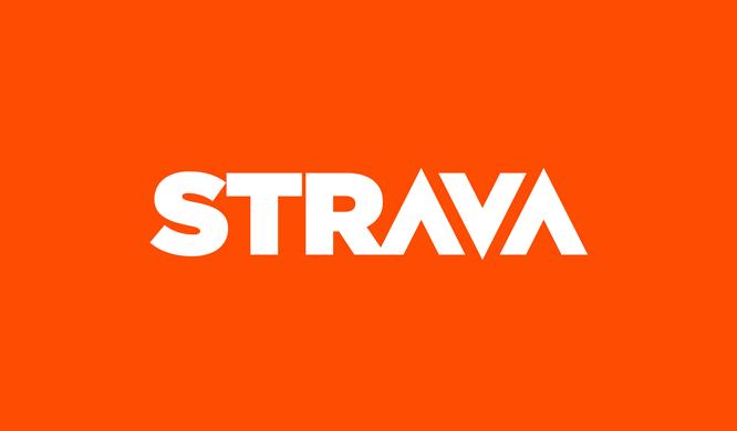 Strava apresenta diversas atualizações de seus recursos para todos os usuários