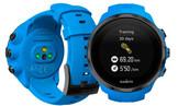 Tech: novo Spartan Sport tem GPS e monitoramento no pulso