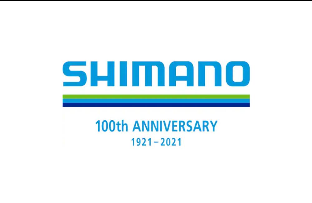 Logo comemorativos dos 100 anos da empresa / Divulgação