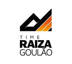 Raiza_Goulão_Time_LOGO_cliente_fundobra