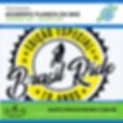 PDB 72 BR Ride.jpg